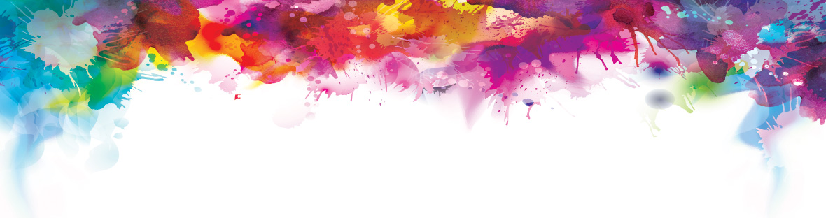 Website-headers
